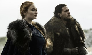 'Game of Thrones' Confirms Season 7 Has Been Delayed