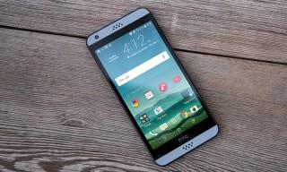 HTC Is Bringing Its Stylish Budget Smartphone to the U.S.