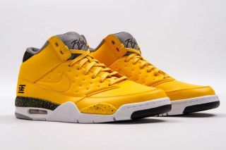 finest selection 413ca 39739 ... coupon for custom nike air flight 89 tokyo takes you straight to the  land of the