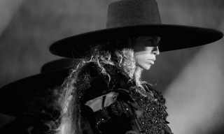 Read Beyoncé's Call to Immediate Action on Police Brutality
