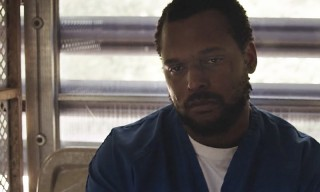 """Watch the Emotional Short Film for ScHoolboy Q's """"Black THougHts"""""""