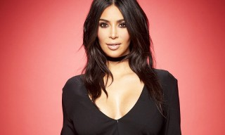 Kim Kardashian Covers 'Forbes' After Her Video Game Earns $160 Million
