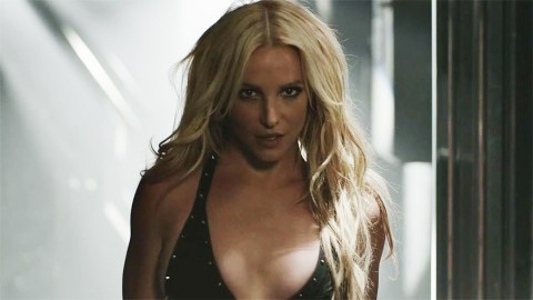 Best sexy picture of britney spears