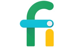 Google's Project Fi Now Offers High-Speed International Data for Cheap