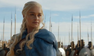 Samuel L. Jackson Recapping 'Game of Thrones' Is Everything