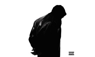 Clams Casino's Debut Album '32 Levels' Is out Now