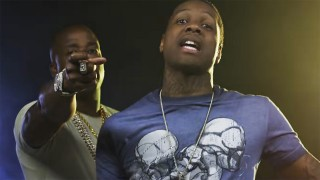Lil Durk Money