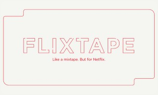 Netflix Now Lets You Create Shareable Playlists of Your Favorite TV Shows and Movies