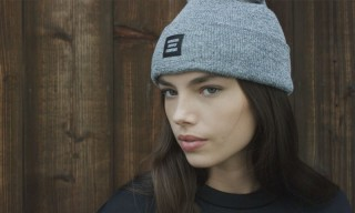 Watch the Herschel Supply & Co Fall 2016 Lookbook Video