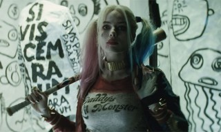 Meet the Team Leaders in the Final 'Suicide Squad' Trailer