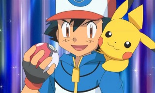Nintendo Surpasses Sony as Pokémon Go Prepares to Launch in Japan