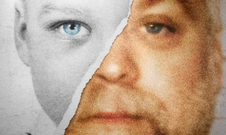 'Making a Murderer' Season 2 Confirmed by Netflix