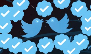 Twitter Now Lets Anyone Apply for Verified Accounts