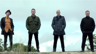 t2-trainspotting-2-teaser-trailer-001