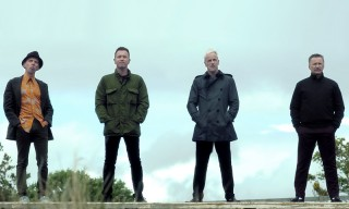 The Old Gang Is Finally Back Together in This New 'Trainspotting 2' Trailer