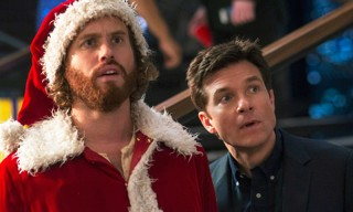 'The Hangover' Meets 'The Office' in First Trailer for 'Office Christmas Party'