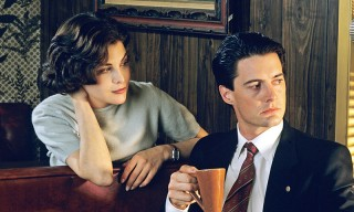 Mysteries Abound in the Trailer for This 'Twin Peaks' Novel