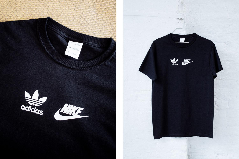 Adidas shirt design your own - Adidas Shirt Design Your Own 37