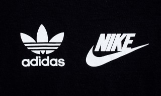 adidas. take a look inside the top-secret \u0026#8220;nike x adidas\u0026# adidas