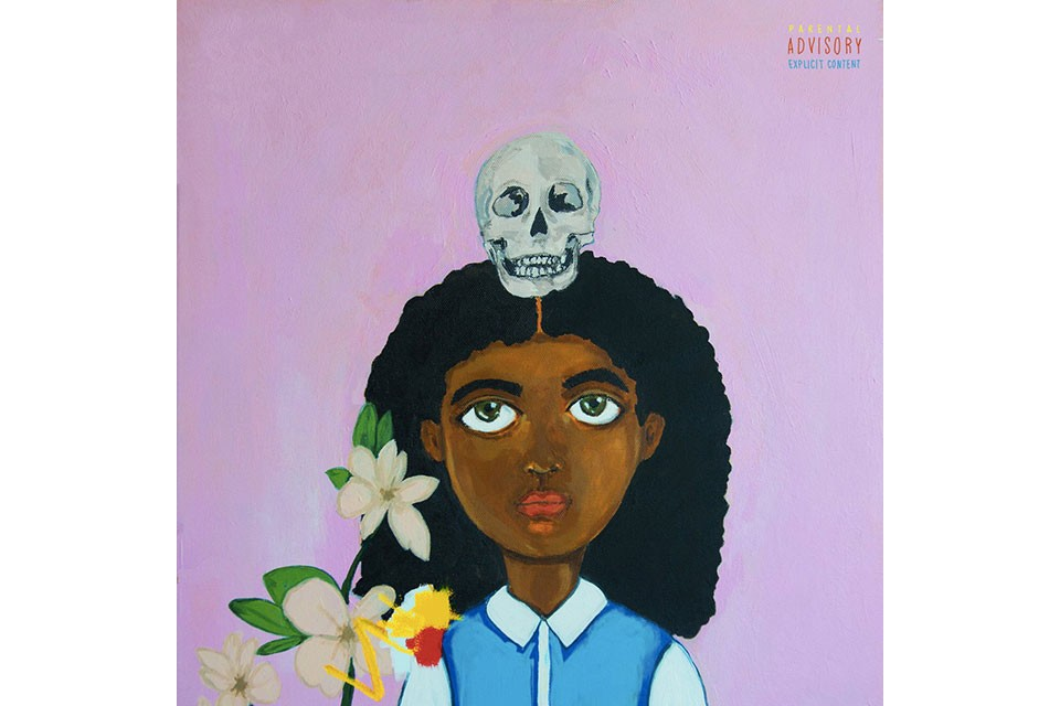 http://static.highsnobiety.com/wp-content/uploads/2016/08/01095247/noname-debut-mixtape-01-960x640.jpg