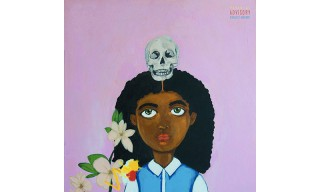 Noname Just Dropped the Best Mixtape You'll Hear All Week