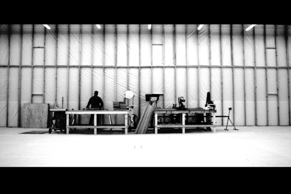 Is Frank Ocean About to Release \'Boys Don\'t Cry?\' | Highsnobiety