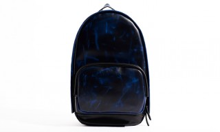 Haerfest Launches New Color-Changing Accessories Collection