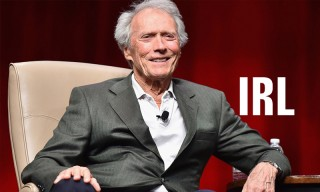 IRL: August 4, 2016 | Clint Eastwood Defends Trump, ISIS Loves U.S. Gun Laws & Other News