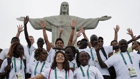 rio-2016-olympics-004