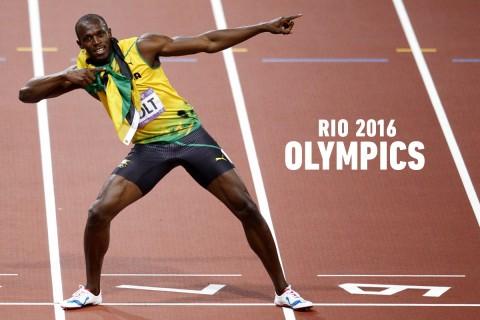 rio-2016-olympics-001