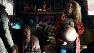 antibirth-trailer-001