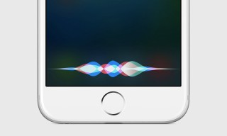 Here Is Everything Apple's Siri Can Do for You