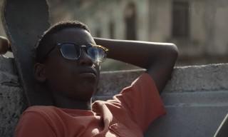 Take a Look at Cuba's Vibrant Underground Skate Scene