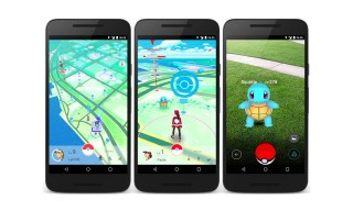 Pokémon Go Is Now Live in 15 More Countries, But Not China, India or Korea