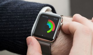 Apple Watch 2 Will Release This Year With Faster Processor, Better Battery & GPS