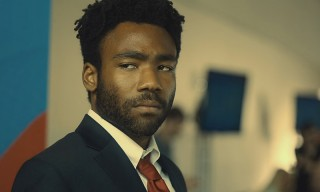 Donald Glover's New Rap-Inspired Show 'Atlanta' Gets 6 More Teasers