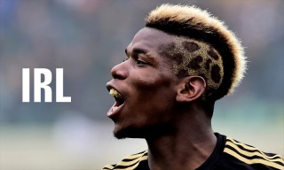 IRL: August 9, 2016 | Manchester United Buys Paul Pogba for World Record Fee & Other News
