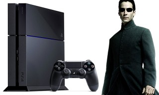 PlayStation 4 Neo to be Unveiled Same Day as iPhone 7