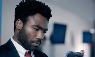 Here's the First Official Trailer for Donald Glover's 'Atlanta'