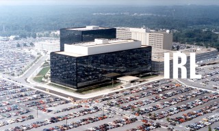 IRL: August 17, 2016 | Top-Secret NSA Codes Leaked by Hackers & Other News