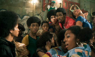 What 'The Get Down' Gets Right & Wrong About The Bronx in the 1970s