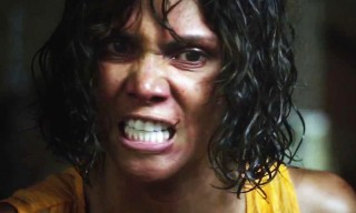 Halle Berry Fights to Rescue Her Son in New Thriller 'Kidnap'