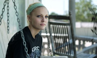 'Audrie & Daisy' Could Be Your Next Netflix Documentary Obsession