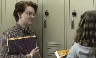 'Stranger Things' Creators Confirm There Will Be Justice for Barb