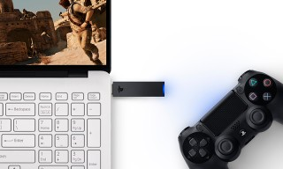 PlayStation Now Is Bringing Your Favorite Games to PC