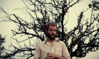 "Bon Iver Shares Intense New Song ""33 'GOD'"""
