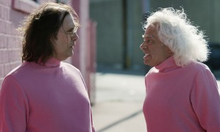 'The Greasy Strangler' Trailer Is a Disgusting Freakshow
