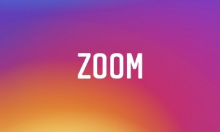 Instagram Now Lets You Zoom In on Photos and Videos