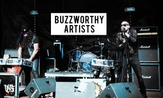 Buzzworthy | 5 Emerging Acts From Afropunk