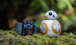 The Best Star Wars Toy Gets Even Better